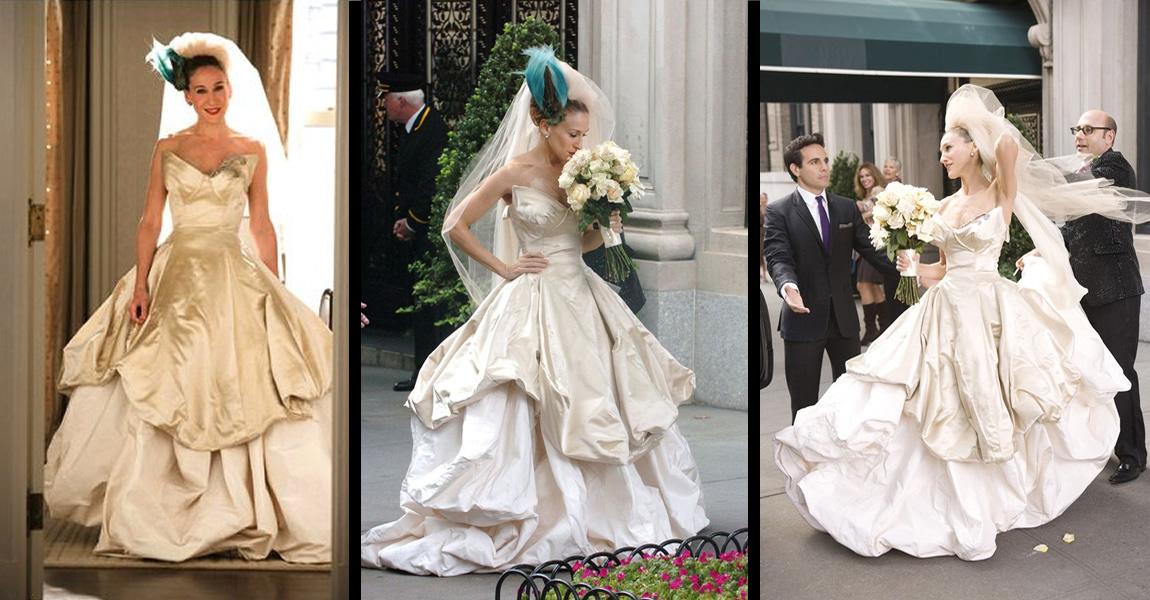 una exhibición y una colección para celebrar 10 años del vestido de